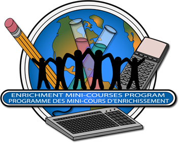Image result for University Mini-Enrichment Experience